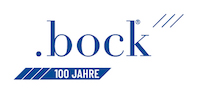 Hermann Bock GmbH
