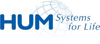 Hum GmbH