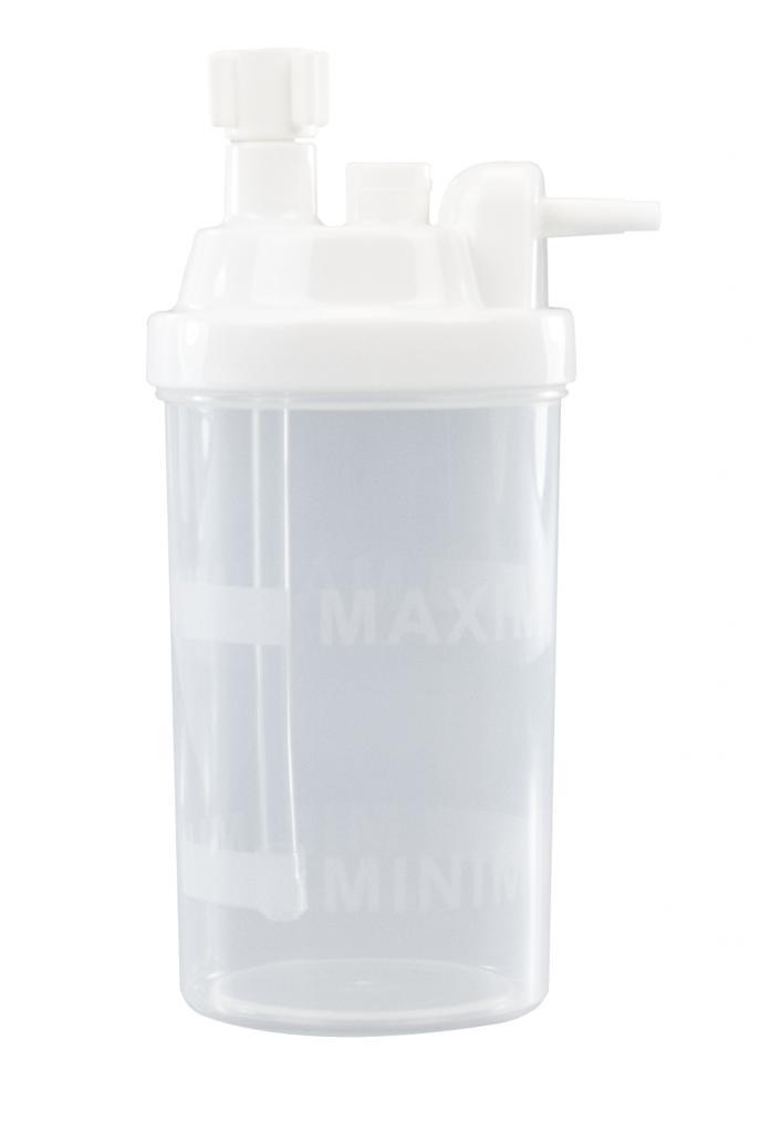 AEROpart® AB1-916 Atemgasbefeuchter