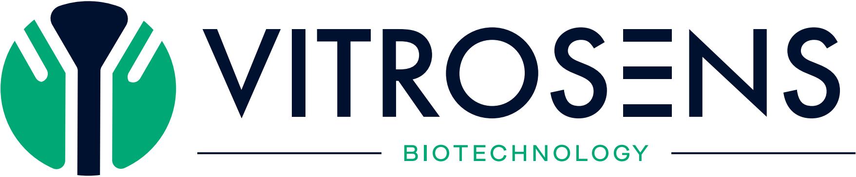 Vitrosens Biotechnology