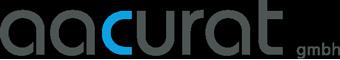 Aacurat GmbH