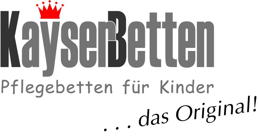 KayserBetten GmbH & Co. KG