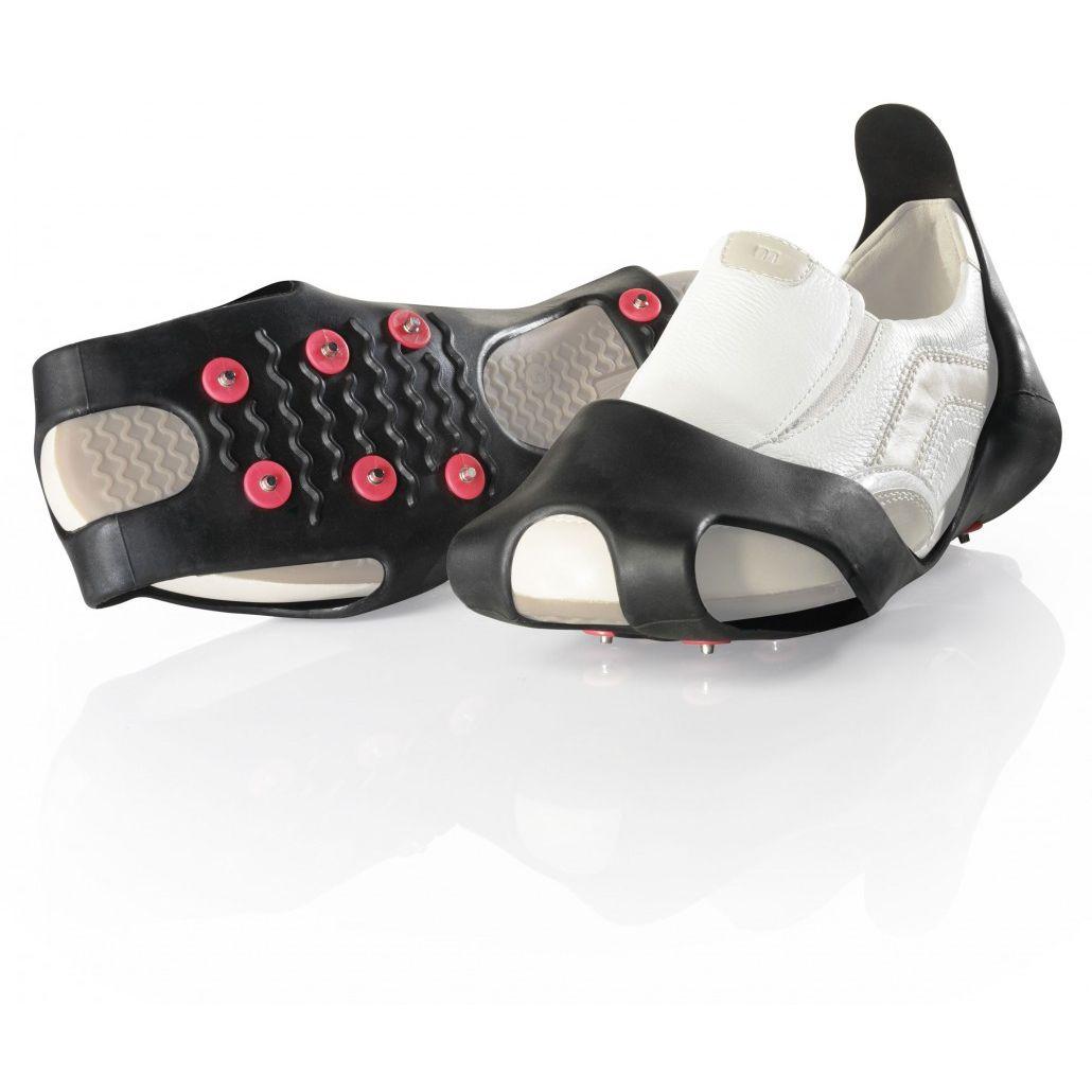 Spikes für Schuhe